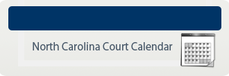 North Carolina Court Calendar