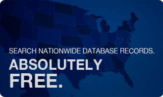 Search Nationwide Database Records Absolutely Free.
